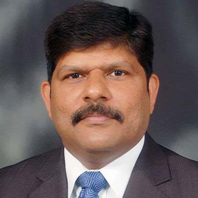 Gyan Prakash - Indydigital Service